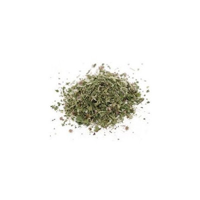 Starwest Botanicals Organic Queen Of The Meadow Herb C/S