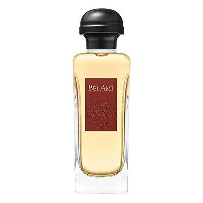 Bel Ami FOR MEN by Hermes - 3.4 oz EDT Spray