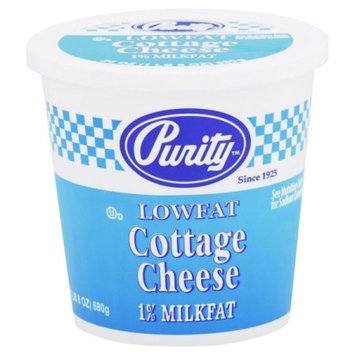 Purity Lite Cottage Cheese