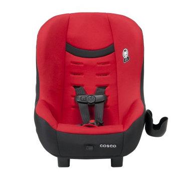 Dorel Juvenile Products Cosco Scenera NEXT Convertible Car Seat, (Choose your Color)