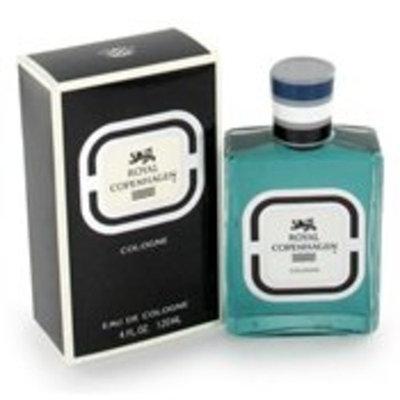 Rocky Man by Jeanne Arthes Eau De Toilette Spray 3.4 oz for Men- 461472