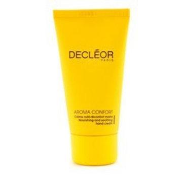 Nourishing Comfort Hand Cream 50ml/1.69oz