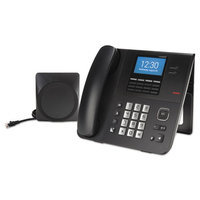 RCA IP170S Eight-Line VoIP Cordless Office Phone