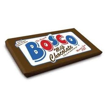 PRAIM BOS101 Bosco Milk 3.5 oz
