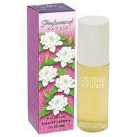 Hawaiian Gardenia Mist Cologne - 2 Fl Oz - Perfumes of Hawaii