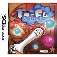 Aksys Games Tofu Collection