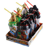 Star Wars Sipper Cups / 6-pc