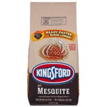 Kingsford Mesquite Charcoal