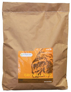 Botanicare Growilla Bud 50 lbs