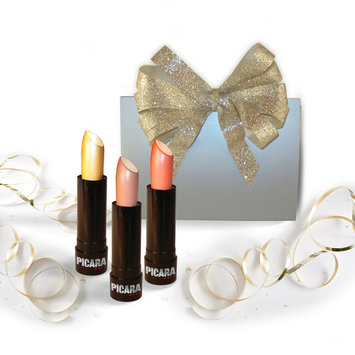 Picara Lip Stick Trio