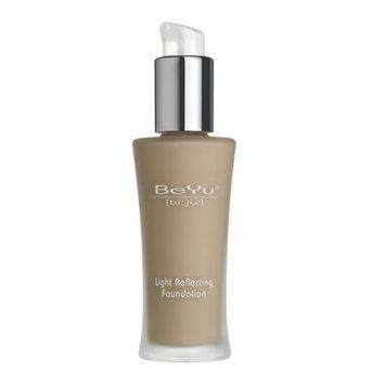 Beyu Light Reflecting Foundation #04-Rosy Skin