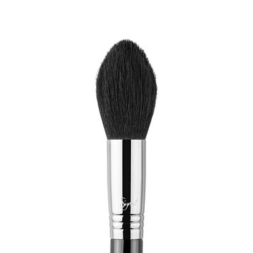 Sigmabeauty F25 - Tapered Face Brush - Copper