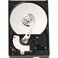 Western Digital Caviar Blue SE WD5000JB Hard Drive - 500GB - 7200rpm - Internal - Retail