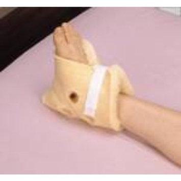 Posey 6125 'Sure Stay' Heel Protectors