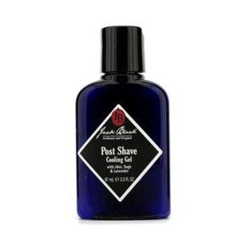 Post Shave Cooling Gel by Jack Black - 10054499921
