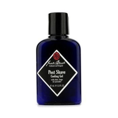 Post Shave Cooling Gel by Jack Black - 10054499921