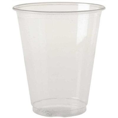 Renown Ren09028 Renown Plastic Cold Drink Cups Translucent 12 Oz. 1 000 Per Case