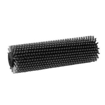 TORNADO 33856 Cylindrical Soft Brush,12 In, PR