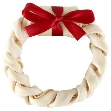 Wreath Rawhide - XLarge - Wondershop™
