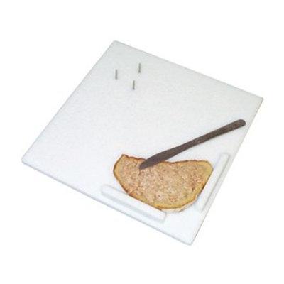 Parsons ADL 61-0200 Cutting Board, 12