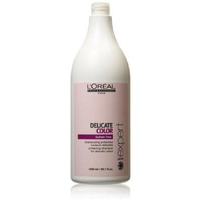 L'Oréal Professionnel Expert Serie Delicate Color Protecting Shampoo