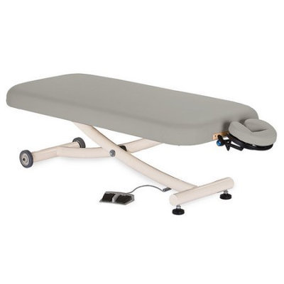 EarthLite Ellora Vista Stationary Lift Table