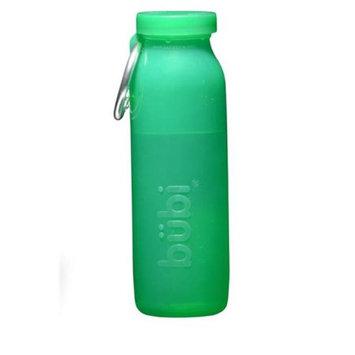 Bubi Bottle 39517595051 22 oz. Bottle in Teal