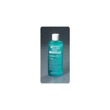 Antiseptic Bio-Hand Cleaner 64 oz. Pump