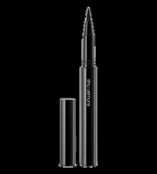 Calligraph:ink liquid eyeliner pen (cartridge sold separately) Shu Uemura