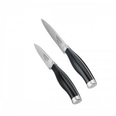 Calphalon Set of 2 Contemporary Cutlery Paring Knife Set