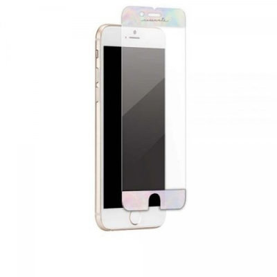 Gilded Glass Screen Protector - Iridescent