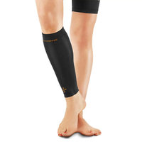 Women's Tommie Copper Recovery Compression Calf Sleeve