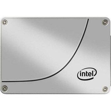 Gigabyte Technology Intel Ssd/5400S 180GB 2.5