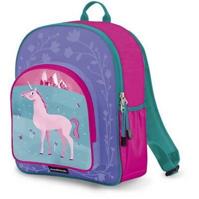 Crocodile Creek Backpack Unicorn