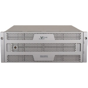 Bell Microproducts Promise VTrak A3800fSL - hard drive array