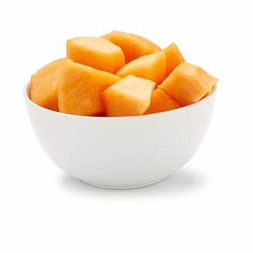 Whole Foods Market Cantaloupe Chunks, 20 oz