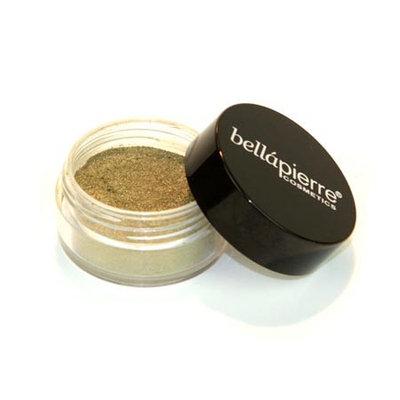 Bella Pierre Shimmer Powder, Oblivious