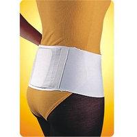 Living Health Products AZ-74-2036-M Sacro Belt Medium