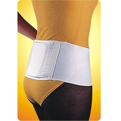Living Health Products AZ-74-2036-XS Sacro Belt Extra Small