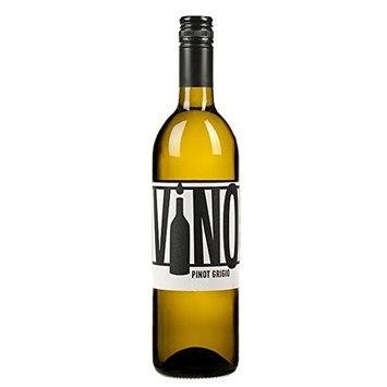 ViNO Pinot Grigio, 750 ml