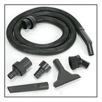 Shop Vac Shop-Vac 9192400 1.5 in. Car Cleaning Kit