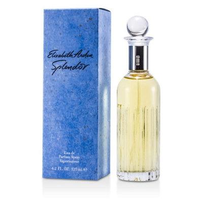 Elizabeth Arden - Splendor Eau De Parfum Spray 125ml/4.2oz