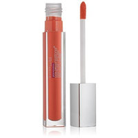 (2 Pack)-Maybelline ColorSensational High Shine Lip Gloss-Captivating Coral #40, 0.17 Fluid Ounce each by Maybelline : Beauty