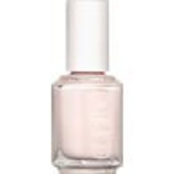 essie nail polish, ballet slippers, pink nail polish, 0.46 fl. oz.