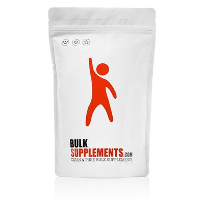 BulkSupplements Pure Grape Seed Extract Powder (100 grams)