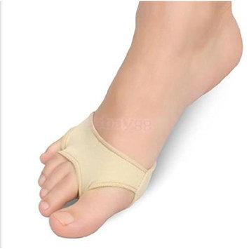 YunShuo Foot Gel Pads Ball Cushion Forefoot Metatarsal Morton's Neuroma L