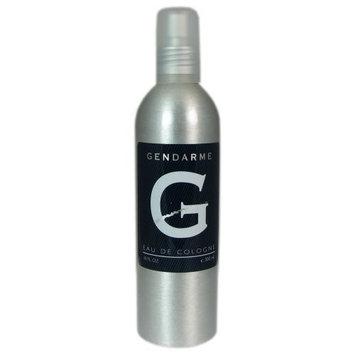 Gendarme Cologne Spray for Men, 10 Ounce