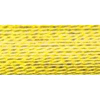 Anchor Six Strand Embroidery Floss 8.75 Yards-Lemon Meringue 12 per box