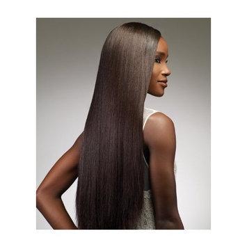 GODDESS Original Remi Human Hair Weave - YAKI WEAVING 16