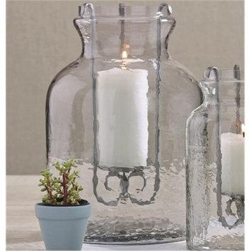 Split P 4200-429 Hanging Candle Jar Large